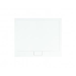 HOPA Obdélníková sprchová vanička AXIM Provedení Univerzální, Šíře 120 cm, Hloubka 80 cm, Výška 4,5 cm VANKAXIM1280BB