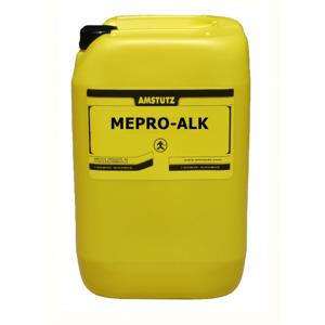 Čistič udírny Amstutz Mepro Alk 30 kg EG446