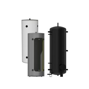 DRAŽICE NAD 50v1, akumulační nádrž včetně izolace 110580391