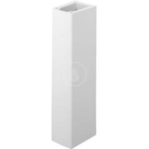 DURAVIT 2nd floor Sloup 170mm x 215mm, bílý 0863180000