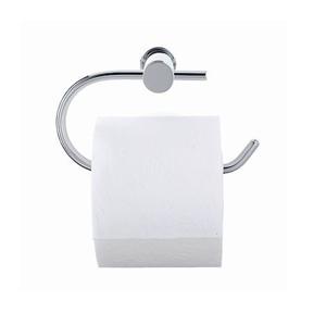 DURAVIT D-Code Držák toaletního papíru, chrom 0099261000
