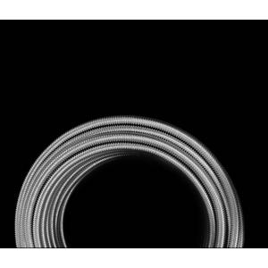 """Flexira vlnovec DN25 pro matku 5/4"""" P250UN-05 14-002-927"""