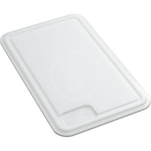 FRANKE Příslušenství Přípravná deska ETN 250x415 mm, bílá 112.0007.536