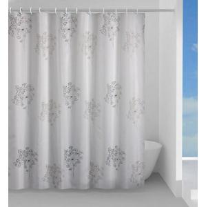 Gedy PARFUME sprchový závěs 180x200cm, polyester 1322