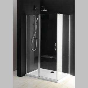 GELCO One obdélníkový sprchový kout 1100x700mm L/P varianta GO4811GO3570