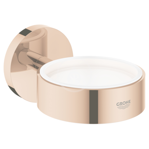 Grohe Essentials 40369DA1