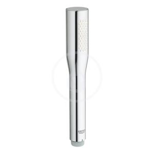 GROHE Euphoria Sprchová hlavice Cosmopolitan Stick, chrom 27400000