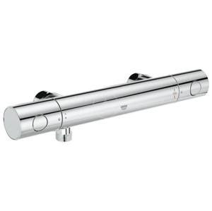 GROHE Grohtherm 1000 Cosmopolitan M Termostatická sprchová baterie, chrom 34268002
