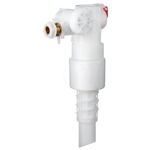 GROHE Příslušenství Napouštěcí ventil pro UNISET 43537000