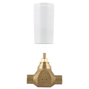 Grohe Příslušenství Spodní díl podomítkového ventilu ( 29803000 )