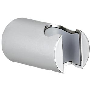 GROHE Rainshower Nástěnný držák sprchy, chrom 27056000