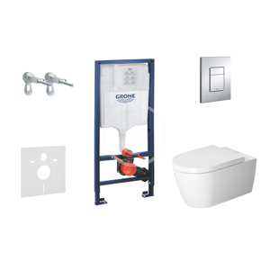 Grohe Concetto 31491000