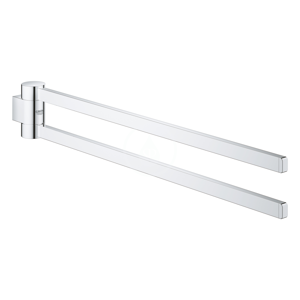 Grohe Essence 33624GN1