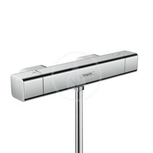 HANSGROHE Ecostat E Termostatická sprchová baterie, chrom 15773000