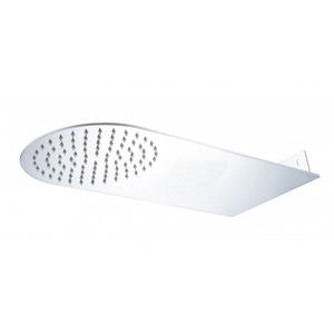HOPA Hlavová sprcha STROMBOLI SLIM PLUS Kulatá bez vodopádu BAPG8287