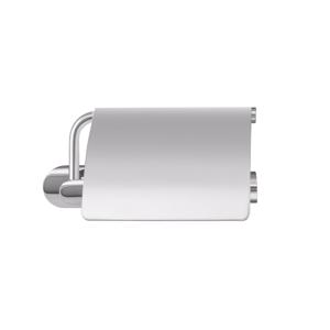 HOPA Koupelnová série ESTE Varianty koupelnové série držák toaletního papíru OLBA670113