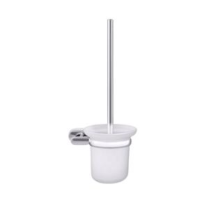 HOPA Koupelnová série ESTE Varianty koupelnové série WC štětka OLBA670114