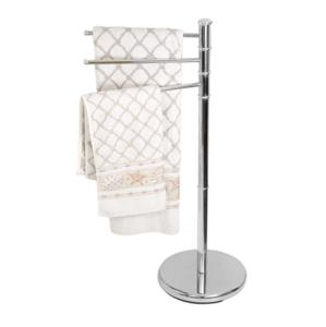HOPA Koupelnový věšák RING KD02060030