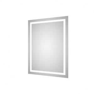 HOPA Zrcadlo s LED osvětlením Sours 60 x 80 cm OLNZSOU60