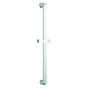 IDEAL STANDARD Archimodule Sprchová tyč 600 mm s integrovaným dílem pro připojení sprchy, chrom A1527AA