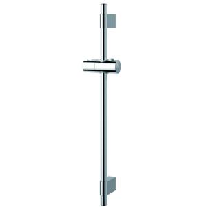 IDEAL STANDARD Idealrain Cube Sprchová tyč 600 mm XL & L, chrom B9428AA