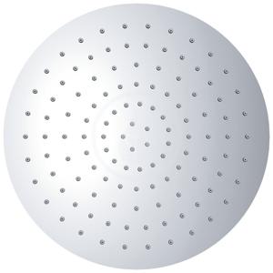 IDEAL STANDARD Idealrain Hlavová sprcha LUXE, průměr 300 mm, nerezová ocel B0385MY