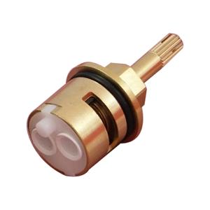 IDEAL STANDARD I.ND vršek keramický termostatické baterie Ceratherm vanové A962568NU