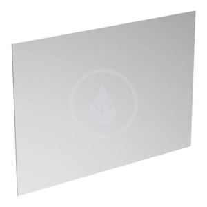 IDEAL STANDARD Mirror&Light Zrcadlo 1000x700 mm T3369BH