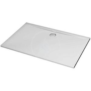 IDEAL STANDARD Ultra Flat Sprchová vanička 1400 x 900 mm, s Ideal Grip, bílá K5186YK