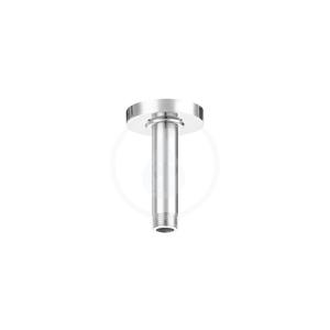 JIKA Cubito Sprchové rameno stropní 100 mm, chrom H3661X00040011