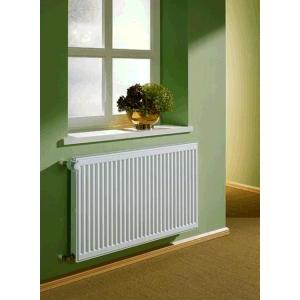 Kermi radiátor Profil bílá K33 600 x 1200 Levý / Pravý FK0330612