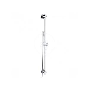 KLUDI Nova Fonte Set sprchové hlavice, držáku, tyče 900 mm a hadice, chrom 2084005-25