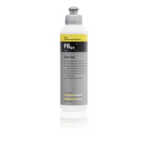 Koch Chemie Jemná brusná pasta Koch Fine Cut F6.01 250 ml EG1009