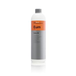 Koch Chemie Odstraňovač lepidla Koch Eulex M 1 l EG1000