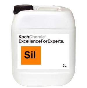 Koch Chemie Odstraňovač silikonu Koch Silicon Wachsentferner 5 l EG589