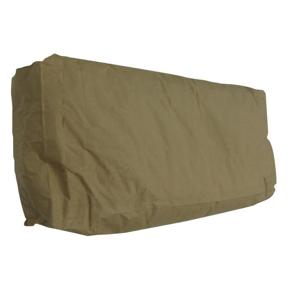 Lorema Filtrační křemičitý písek pro bazenovou filtraci, balení po 25 kg 300011