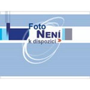 NOVASERVIS Sprchová baterie bez příslušenství 150 mm Metalia 55 satino 55061/1,9