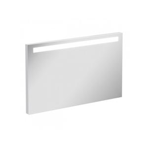 OPOCZNO ZRCADLO METROPOLITAN 100 S LED OSVĚTLENÍM OS581-016