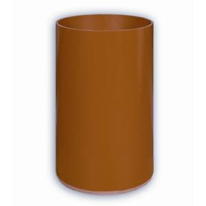 OSMA KGRV šachtový nástavec 400 100cm O 61120 O 61120