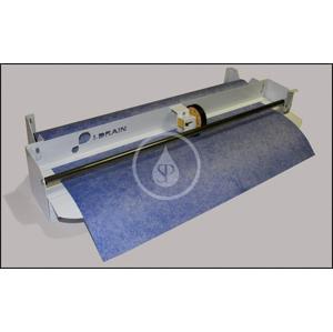 Příslušenství Hydroizolační koberec délka 1000 mm IDM000001