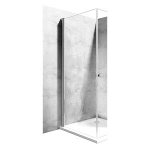 REA Pevná stěna pro dveře BEST 90 REA-K1309