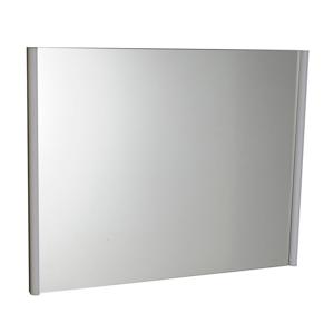 SAPHO ALIX zrcadlo s LED osvětlením,1000x745x50mm, bezdotykový senzor AL873