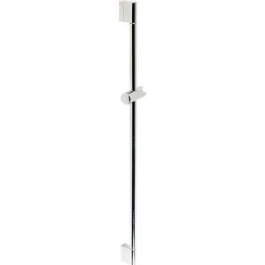 SAPHO GITA posuvný držák sprchy, 890mm, chrom 1202-02