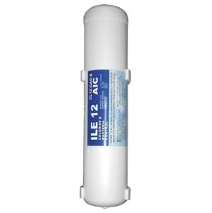 SAPHO Náhradní uhlíkový filtr, 8 000 litrů NDFC