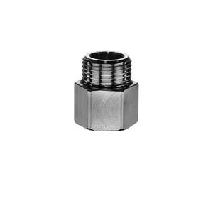SCHELL Příslušenství Omezovač průtoku 9 l/min pro rohové ventily, chrom 065520699