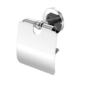 STEINBERG Držák toaletního papíru 650 2800
