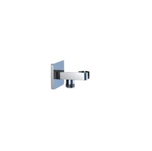 STEINBERG Nástěnný držák ruční sprchy s přívodem vody 200 1667