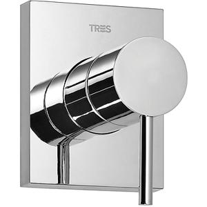 Tres Max- 06217702